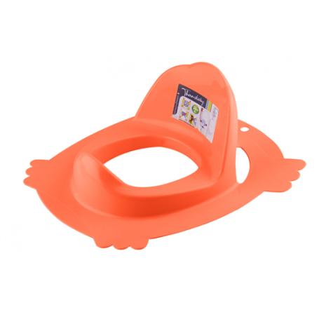 Reducteur luxe orange