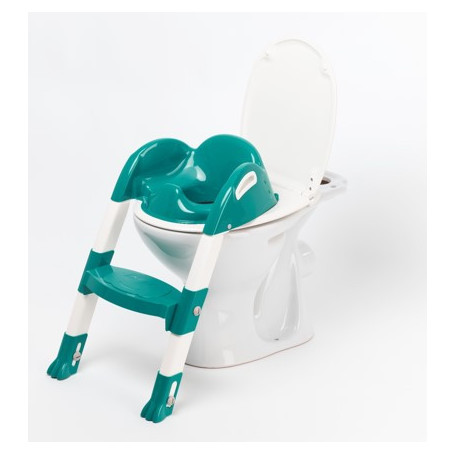 REDUCTEUR WC KIDDYLOO