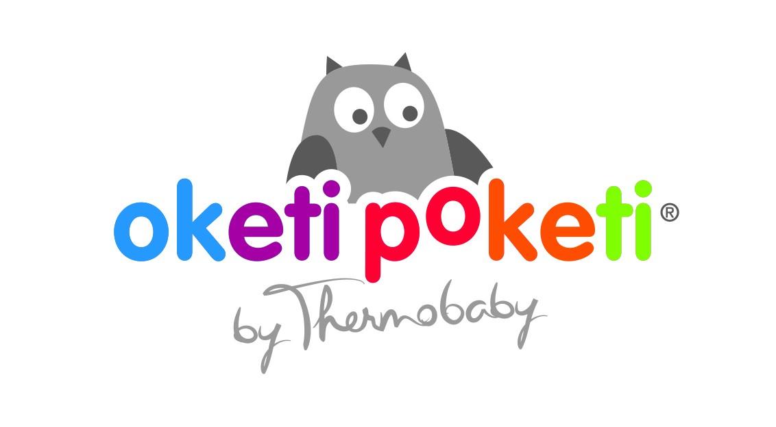Oketi Poketi